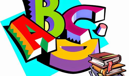 abcd_1.jpg